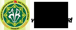 Çankırı İli Damızlık Koyun Keçi Yetiştiricileri Birliği
